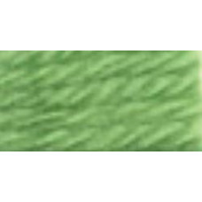 Light Grass Green (4867041)