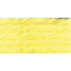 Light Yellow (4867049)