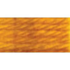 Medium Dark Antique Gold (4867056)