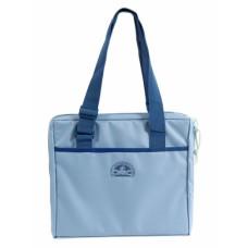 Дорожная сумка (U1691)