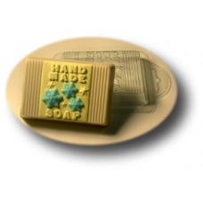 Форма для мыла Hand Made Soap