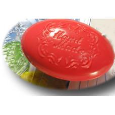 Форма для мыла 3D Hand Made (сторона В)