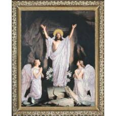 Воскресение Господне (10211)