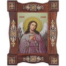 Ангел Хранитель (10310)*