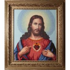 Иисус (30409)