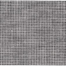 Waste Canvas (7796-56), метраж