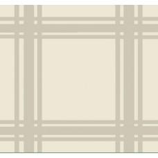 Салфетка под лён с вставками для вышивки (0,72 х 0,72)