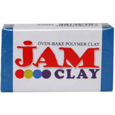 Пластика «Jam Clay», деним