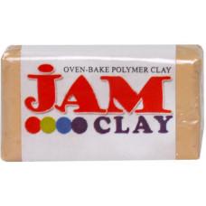 Пластика «Jam Clay», капучино