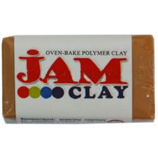 Пластика «Jam Clay», карамель
