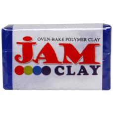 Пластика «Jam Clay», индиго