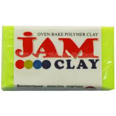 Пластика «Jam Clay», лимонная капля