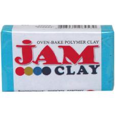 Пластика «Jam Clay», морская волна