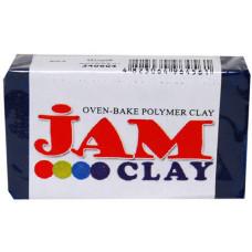 Пластика «Jam Clay», ночное небо