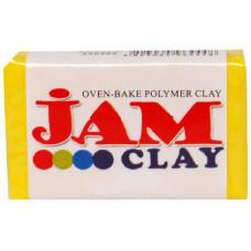 Пластика «Jam Clay», солнечный луч