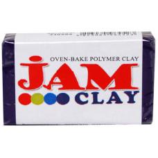 Пластика «Jam Clay», фиолетовая сказка