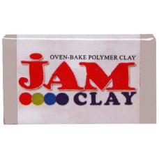 Пластика «Jam Clay», космическая пыль