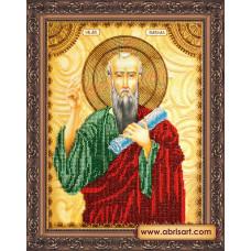 Святой Павел (AA-022)