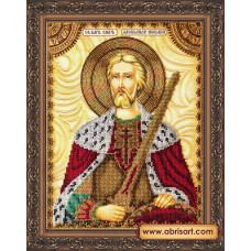 Святой Александр (AA-019)