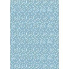 Бумага Вьюга (Ш477) (227)