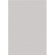 Бумага Серый шелк (Ш328) (230)