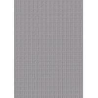 Бумага Вафельная серая (Ш317) (231)