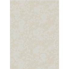 Бумага Цветы в тумане (Ш190) (237)