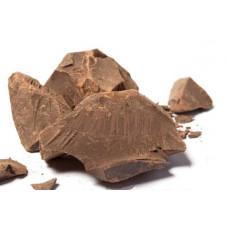 Какао тертое натуральное, 50 г.