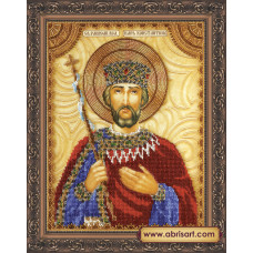 Святой Константин (AA-030)
