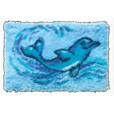 Дельфин (РТ-200)