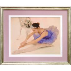 Балерина (Б-532)