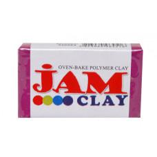 Пластика «Jam Clay», ягодный коктейль