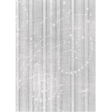 Бумага Белая ночь (Ш459) (254)