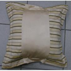 Наволочка для декоративной подушки 01030