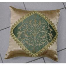 Наволочка для декоративной подушки 01034