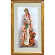 Богиня здоровья Гигиена (Б-640)