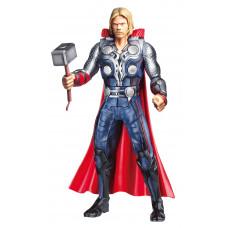Боевая фигурка из серии Мстители - Тор (HMV36674A)