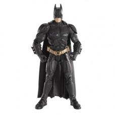 Движимая фигурка Бэтмен - Тёмный рыцарь: Возрождение легенды (MTW7173)