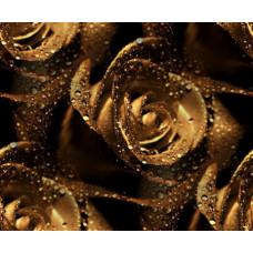 Пигмент жидкий косметический коричневый Iron Oxide
