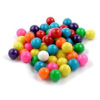 Вкусовой ароматизатор Bubble Gum