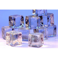 Вкусовой ароматизатор Ледяная свежесть