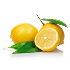 Вкусовой ароматизатор Лимон