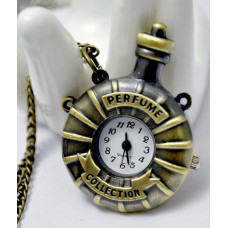 Часы Коллекция парфюм