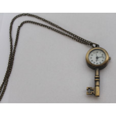 Часы Ключик