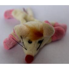 Магнит Мышка-3