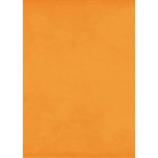 Бумага Апельсин (Ш233) (279)