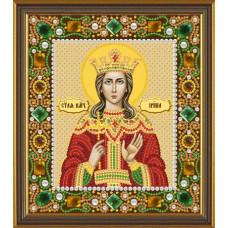 Св. Вмц. Ирина (Д6155)