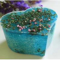 Вереск (сухоцвет - трава с цветами)