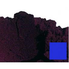 Краситель голубой, Ocean Blue Powder Color