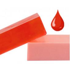 Краситель жидкий красный, Apple Red Liquid Color